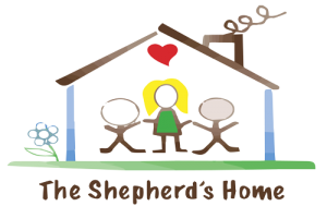 Shepherds Home