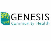 genesis logo2