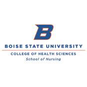 BSU-Nursing