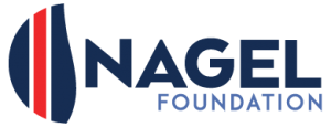 Nagel-Logo-390