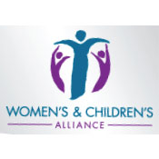 Women-&-Children-Alliance