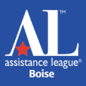 assistance-league