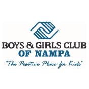 boys-&-girls-nampa