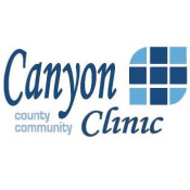 canyon-clinic