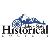 idaho-state-historical