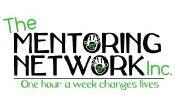 mentoring-network