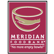 meridian-food-bank