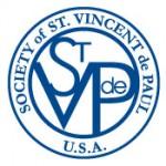 st-vincent