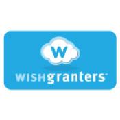 wish-granters