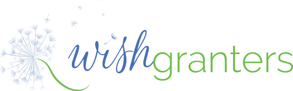 Wish-Granters-logo-horiz