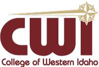 CWI_Logo2color-RGB