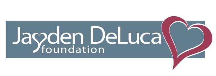 JDF Horizontal Logo