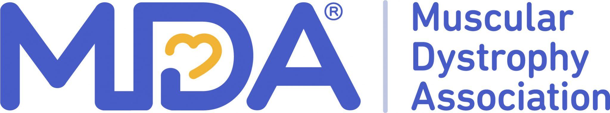 mda-logo_stacked-rgb