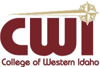 CWI_Logo2color-RGB (resized)