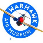 Warhawk (resized)